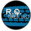 Long Beach Commercial Truck Tires Los Angeles Orange County | RQ Tires